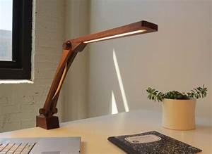 Mörtelspritze Selber Bauen : tischlampe selber bauen kreative lampe aus eisstielen selber bauen diy ideen mit treibholz ~ Buech-reservation.com Haus und Dekorationen