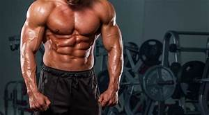 6 Foods To Improve Testosterone  U0026 Sex Drive