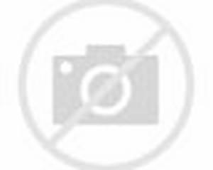 Minor raped in Sitapur: Rape victim forced into hiding