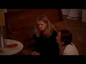 Two Girls and a Guy 1997 BRRip Dual Audio HD