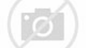 Jeff Jarrett, Debra, Mark Henry, Miss Kitty, and D'Lo Brown Segment - 8-23-1999 Raw