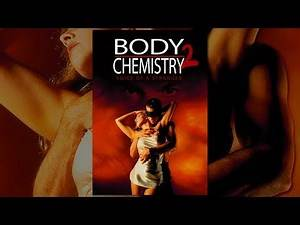 Body Chemistry 2: The Voice of a Stranger (1992|18+) Thriller. Man is torn between two women