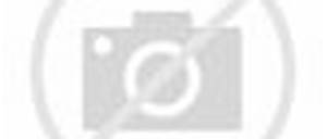 GROTESQUE (2009 Film)