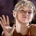 Ann Savoy Caligula