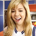 Jennette McCurdy Animated