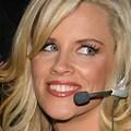 Jenny McCarthy Lost Tape