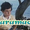 Maramao Vanessa Gravina Swim