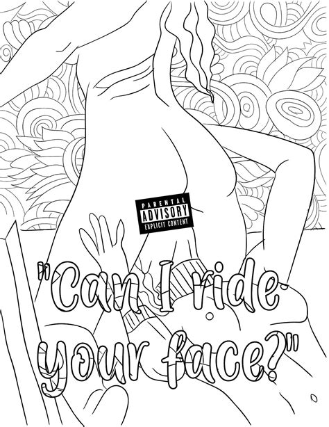 HD wallpapers inappropriate coloring pages for adults Page 2