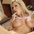 Nikki Benz Body Nude
